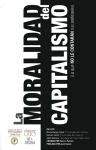 La-moralidad-capitalismo