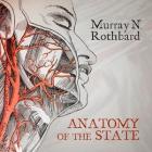 anatomia-del-estado-rothbard (1)
