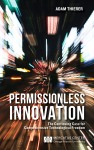 permissionless innovation