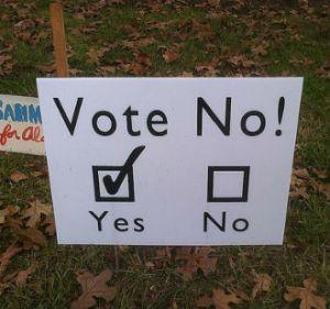 votoobligatorio