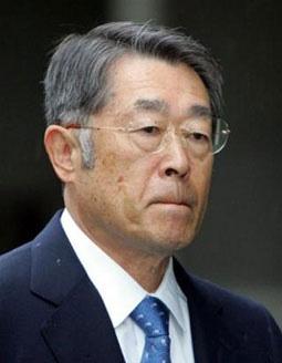 Yoshiaki-Tsutsumi